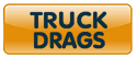 Truck Drags Tickets